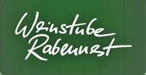 Weinstube Rabennest – Pfälzisches Restaurant und Weinbar