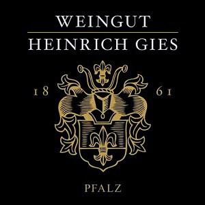 Gies-Logo_schwarz.indd
