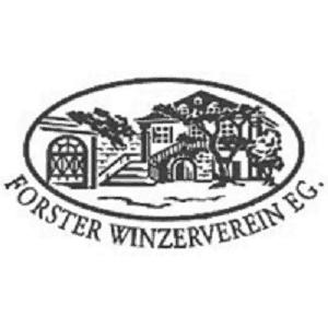 forster_winzerverein_logo